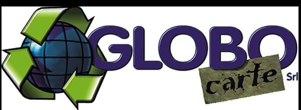 Globo Carte